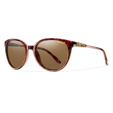 Cheetah - Polarized Brown Gradient by Smith Optics in Park City UT