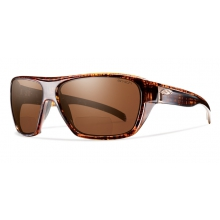 CHIEF - POLARIZED COPPER 200 LENS by Smith Optics in Tampa Fl