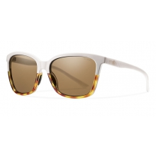 Colette - Brown by Smith Optics in Jacksonville Fl