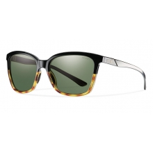 Colette - Gray Green by Smith Optics