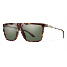 Cornice - Gray Green by Smith Optics