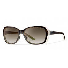 Facet - Polarized Brown Gradient by Smith Optics