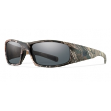 Hideout Elite by Smith Optics