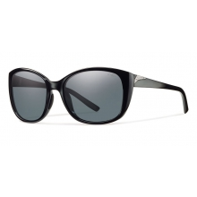 Lookout - Polarized Gray