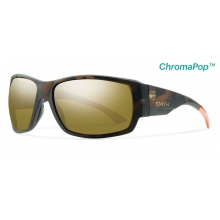 Dockside  - Polarized Bronze Mirror by Smith Optics in Oklahoma City Ok