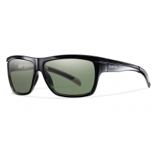 Mastermind - Polarized Gray Green by Smith Optics