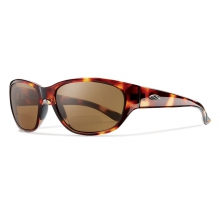 Padre - +2.00 Polarized Brown by Smith Optics