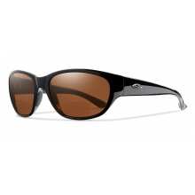 Padre Black by Smith Optics