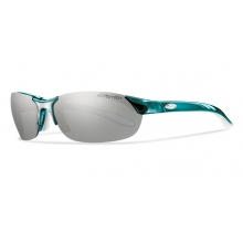 Parallel Aqua Marine by Smith Optics in Ponderay Id