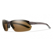 Parallel Max - Polarized Brown