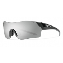 PivLock Arena by Smith Optics