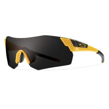 PIVLOCK ARENA MAX - BLACKOUT  LENS by Smith Optics in Tuscaloosa Al