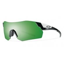 PivLock Arena Max by Smith Optics in Rancho Cucamonga CA