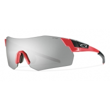 PivLock Arena Max by Smith Optics in Davis Ca