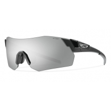 PivLock Arena Max by Smith Optics in Highland Park Il