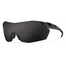PivLock V2 Max - Super Platinum by Smith Optics in Fullerton Ca