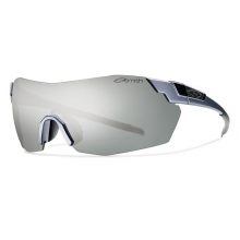 PivLock V2 Max - Super Platinum by Smith Optics