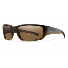 Prospect - Polarized Brown by Smith Optics in Bozeman Mt