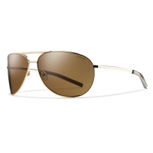 Serpico by Smith Optics