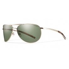 Serpico Slim by Smith Optics in Anderson Sc