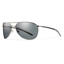 Serpico Slim by Smith Optics