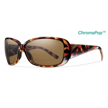 SHOREWOOD - POLARIZED BROWN LENS by Smith Optics in Truckee Ca