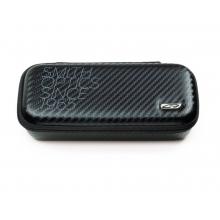 Zip Case - Standard by Smith Optics
