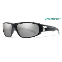 TENET - POLARIZED PLATINUM LENS by Smith Optics in State College Pa