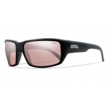 TOUCHSTONE - POLARCHROMIC IGNITOR LENS by Smith Optics in State College Pa