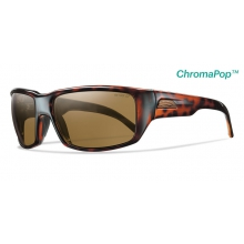 TOUCHSTONE - POLARIZED BROWN LENS by Smith Optics in Columbia Mo