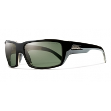 Touchstone - Techlite Polarized Gray Green