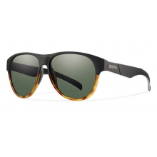 Townsend - Gray Green by Smith Optics