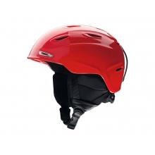 Aspect Helmet by Smith Optics in Meridian Id