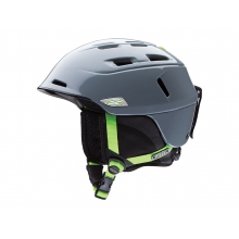 Camber Helmet by Smith Optics in Rochester Ny