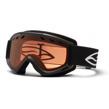 Cascade Goggle by Smith Optics in Corvallis Or