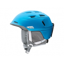 Compass Helmet by Smith Optics in Rochester Ny