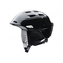 Compass Helmet by Smith Optics in West Lawn Pa