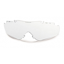 Aegis Arc/Echo Asian Fit Replacement Lenses Aegis Arc/Echo Asian Fit Clear by Smith Optics