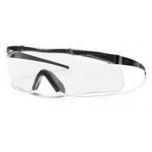 Elite Aegis Echo Compact Eyeshields by Smith Optics in Opelika Al