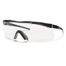 Elite Aegis Echo Compact Eyeshields by Smith Optics in Iowa City Ia