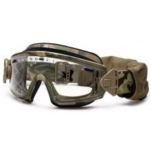 Lopro Regulator Goggle Multicam Clear Mil-Spec Field Kit