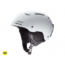 Pivot by Smith Optics
