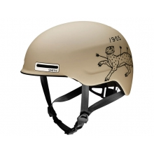 Maze Bike by Smith Optics