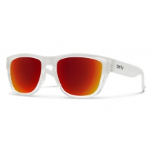 Clark  - Sol-X by Smith Optics