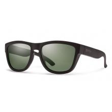 Clark - Gray Green by Smith Optics in Fullerton Ca