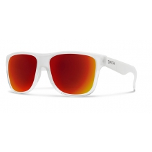 Lowdown XL  - Sol-X by Smith Optics