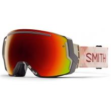 I/O 7 by Smith Optics