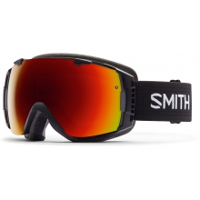 I/O by Smith Optics