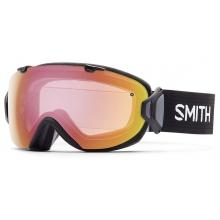 I/O S by Smith Optics