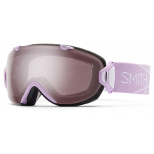 I/O S by Smith Optics